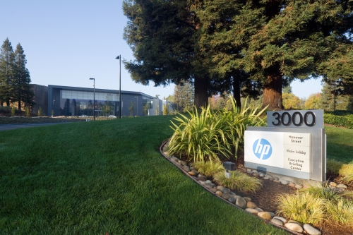 HP_Headquarters_Palo_Alto_med