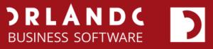 ORLANDO WAWI - Logo