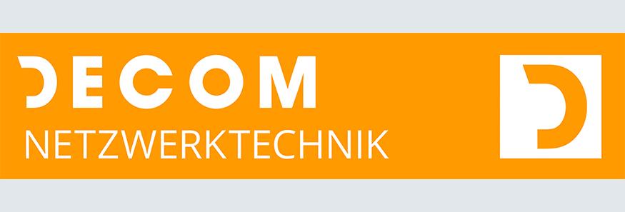 decom-netzwerktechnik-beitragsbild