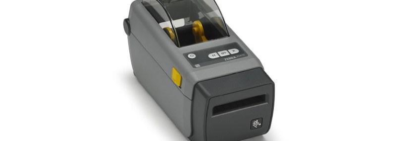 zebra-zd410-mit-cutter