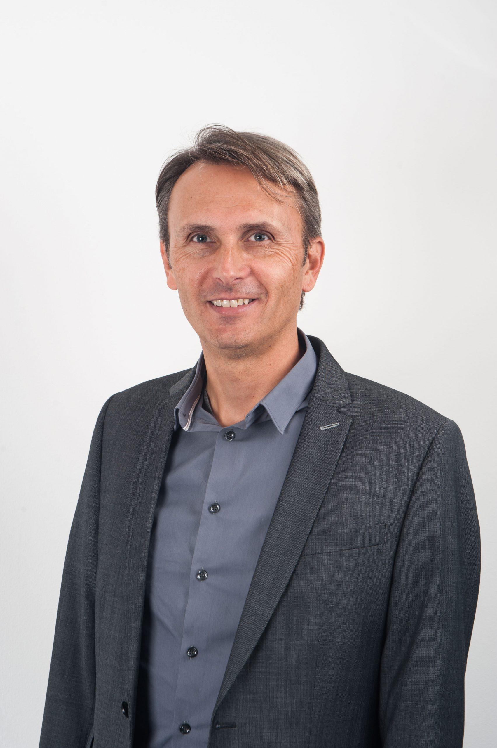 Markus Gölzner - Entwicklung