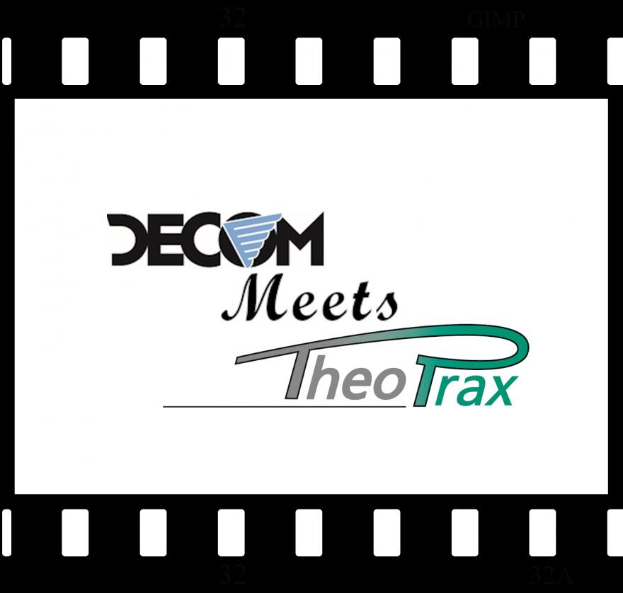 decom theoprax 3