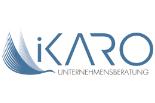 IKARO Unternehmensberatung