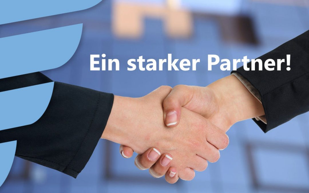 Förderungen – Wir haben den richtigen Partner an unserer Seite