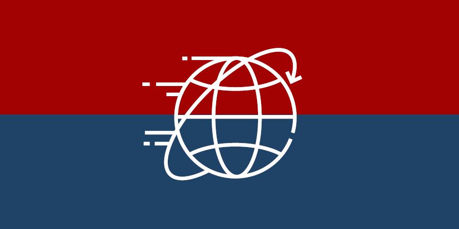 Warenwirtschaft - Webshopanbindung - Symbol