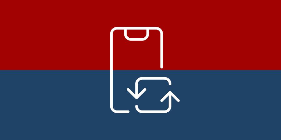 Warenwirtschaft - Workflows & Validierungen - Symbol