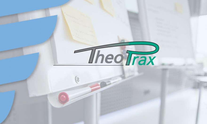 Decom - Theoprax - Image