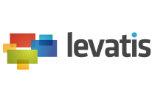 Levatis Logo