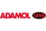 Adamol Logo