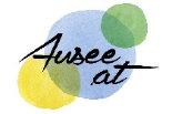 Ausee Logo
