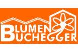 Blumen Buchegger Logo