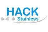 Hack Logo