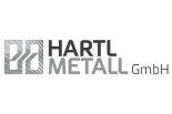Hartl Metall Logo