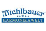 Michlbauer Logo