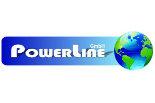 Powerline Logo
