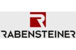 Rabensteiner Logo