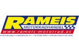 Rameis Logo
