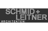 Schmid+Leitner Logo