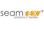 SeamTex Logo