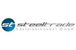 Steeltrade Logo