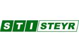 STI Steyr Logo