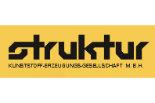 Struktur Logo