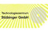 Stuebinger Logo