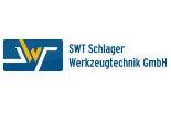 SWT Schlager Logo