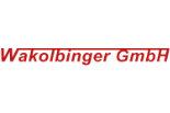Wakolbinger Logo